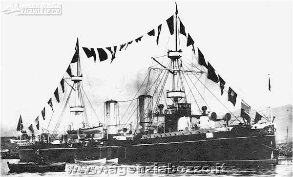 0470C_RN_Piemonte_1888_ariete-torpediniere_impavesato_1890.jpg
