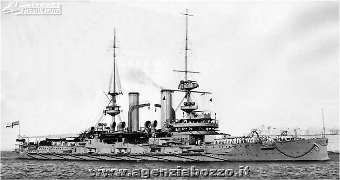 navi da guerra hms swiftsure 1903 incrociatore. Black Bedroom Furniture Sets. Home Design Ideas