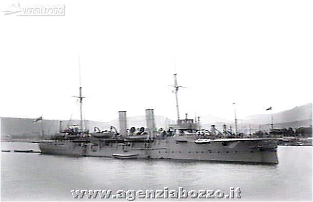 navi da guerra hms pandora 1889 hms katoomba 1889