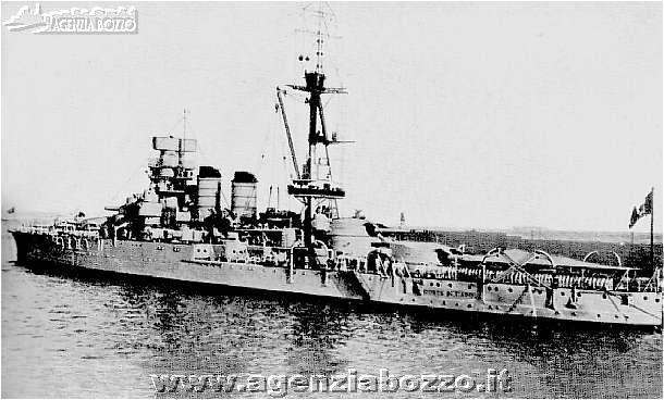 Navi da guerra rn conte di cavour 1910 nave corazzata for Andrea doria nave da guerra